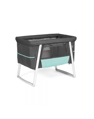 Bassinet Air - Graphite