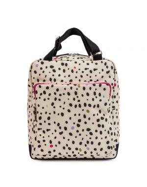 The Wonder Bag - Dalmatian Fever