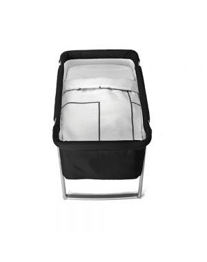 Bassinet Sleeping Bag - Minimal
