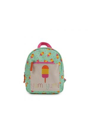 Pl Child Mini Rucksack Lollipop