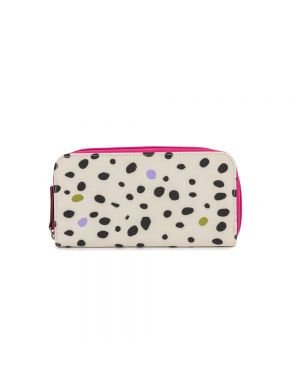 Wallet Dalmatian Fever
