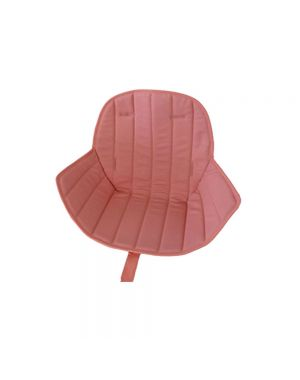OVO Fabric Seat - Pink