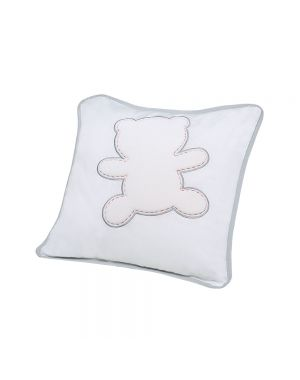 Neus Pillow