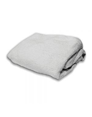 Bassinet Towel Cover
