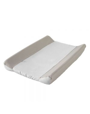 Dou-Dou Babybath Changing Mat Cover