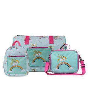 Unicorn Bundle Bag